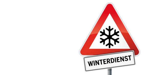Winterdienst 1