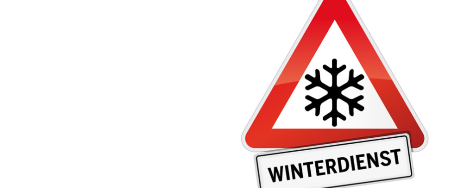 Für den Winterdienst ist Reinhardt – Haus und Garten Ihr erfahrenerPartner. Zuverlässig, gründlich und pünktlich erledigen wir den Winterdienst mit: Schneeräumung, Eisglättebekämpfung und Streuen.